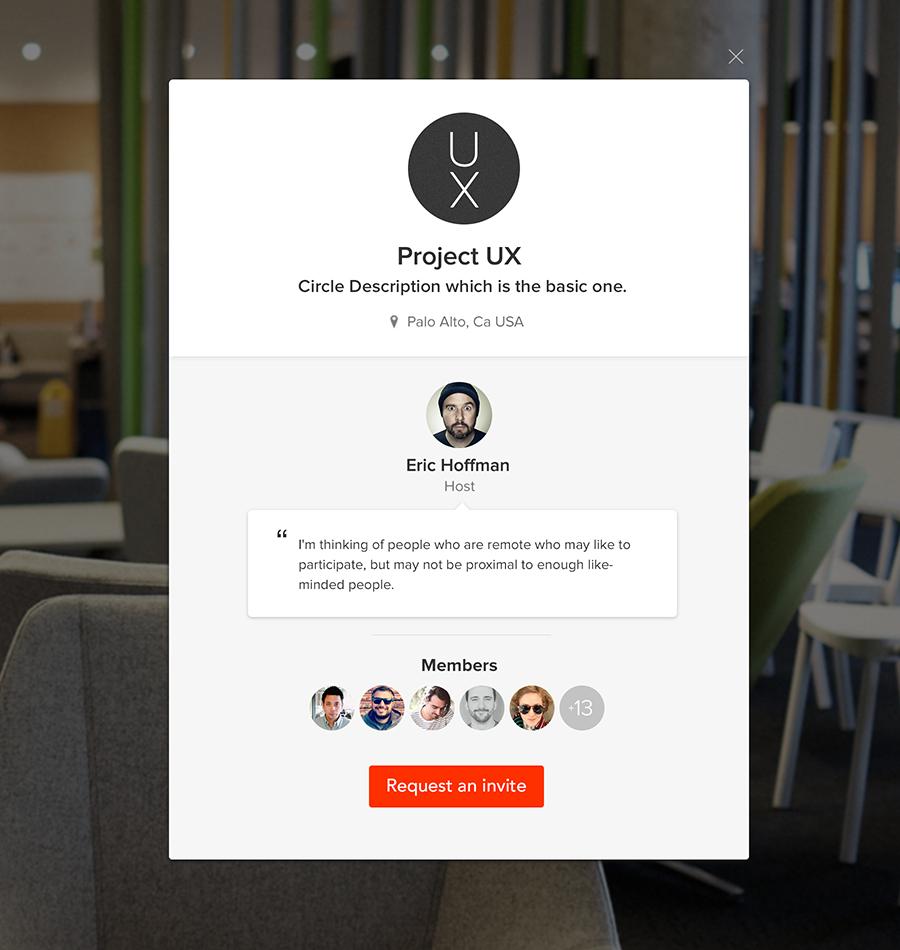 Jwu1019 In 2020 Web Design Fun Website Design Website Design Layout