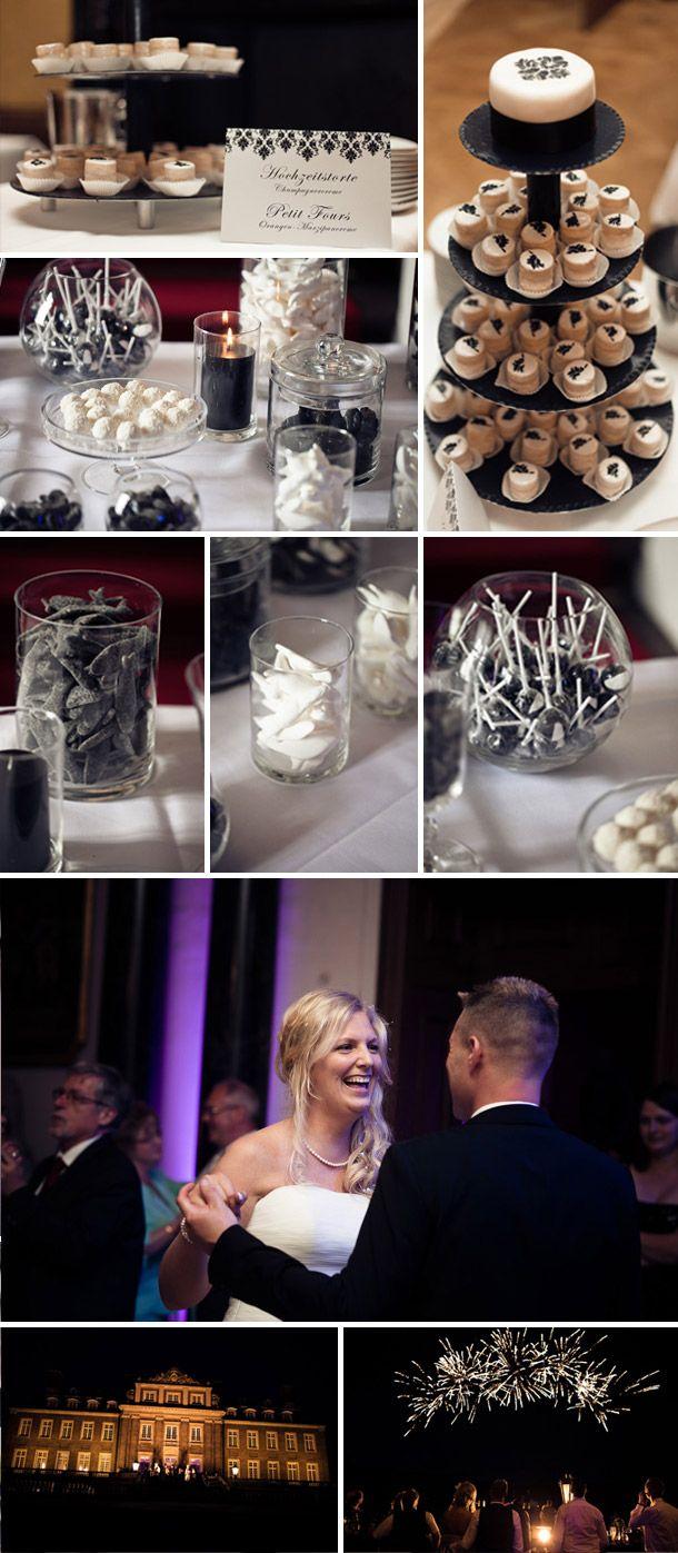 Jennifer schwartz wedding