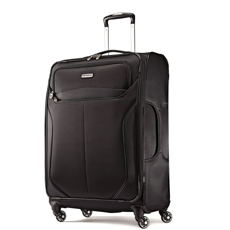 "Lift 2 25"" Spinner Samsonite luggage, Luggage reviews"