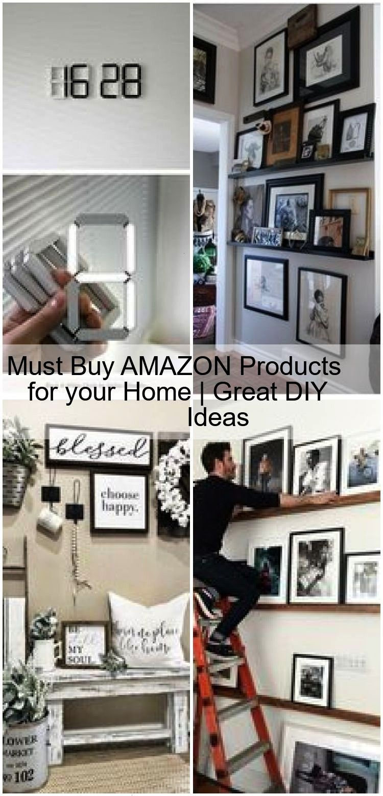 Buy AMAZON Products for your Home  Great DIY Ideas  Must Buy AMAZON Products for your Home  Great DIY Ideas  Must Buy AMAZON Products for your Home  Great DIY Ideas  Fash...