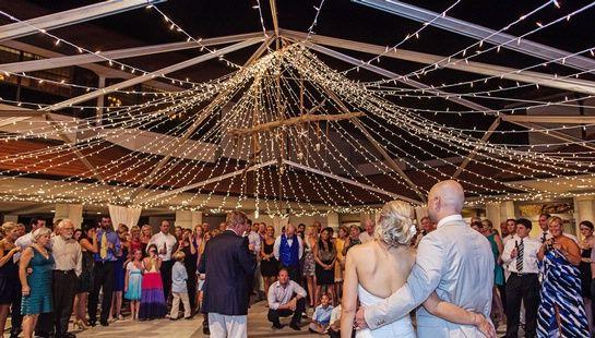 Beautiful Wedding Venues In Jacksonville Fl At The Ponte Vedra Inn Club