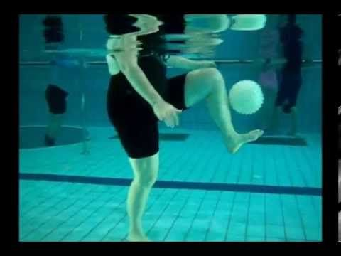 Created By Ofer Nitzan Physiotherapist And Aquatic