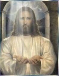 No hay amor más grande, que el amor de Dios, es el único que jamás te fallará.