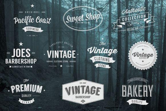 17 Best images about logo on Pinterest   Typography, Logo design ...