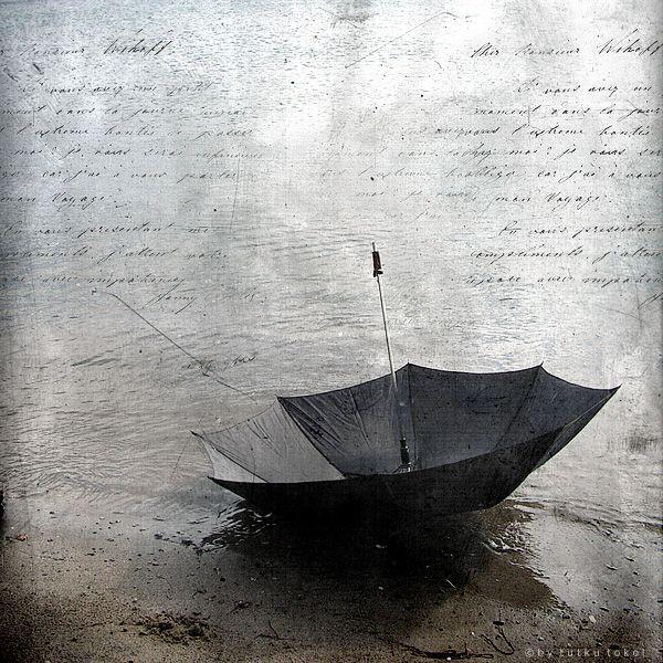 Its raining memories... by ~Arline on deviantART.