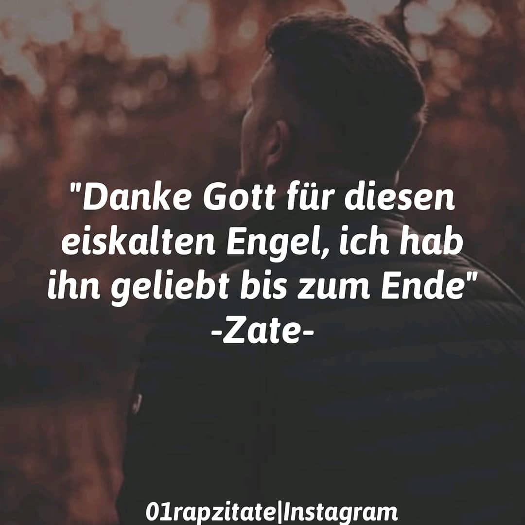 01rapzitae 01 Rap Zitate Germany Badenwurttenmberg Offenburg Og Raplove Selfmade Liket Kommentiert Markiert Tagafriend Songtext Zitate Rap Zitate