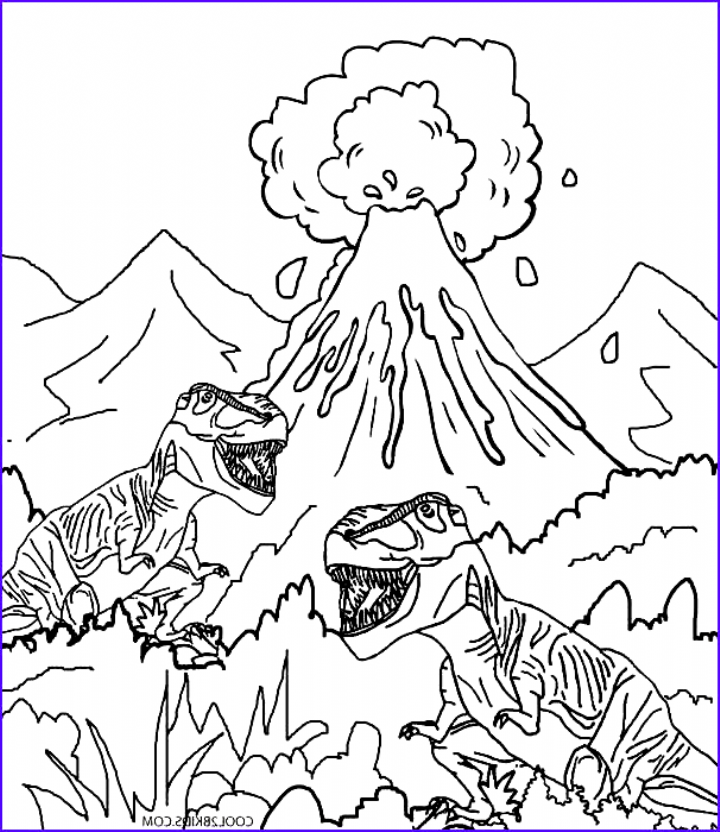 Dinosaur Coloring Books Free Printable Dinosaur Coloring Pages For Kids Dinosaur Colouring In 2020 Dinosaur Coloring Pages Dinosaur Coloring Birthday Coloring Pages