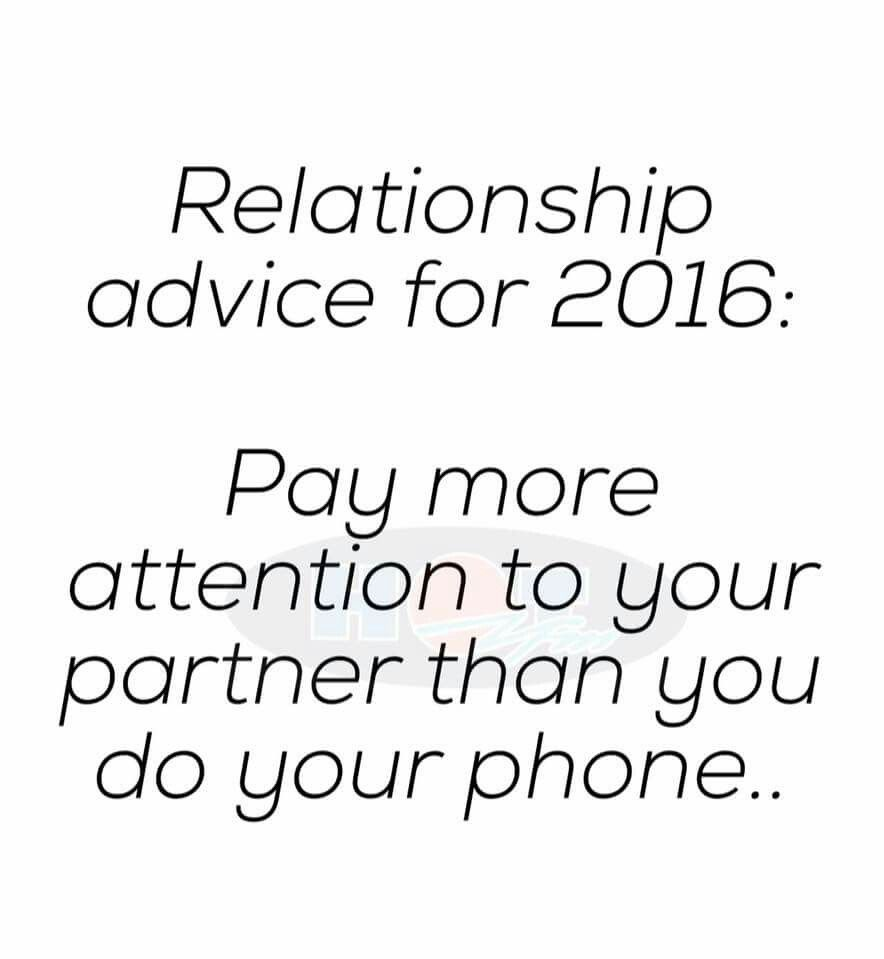 best dating advice quotes 2016 funny quotes
