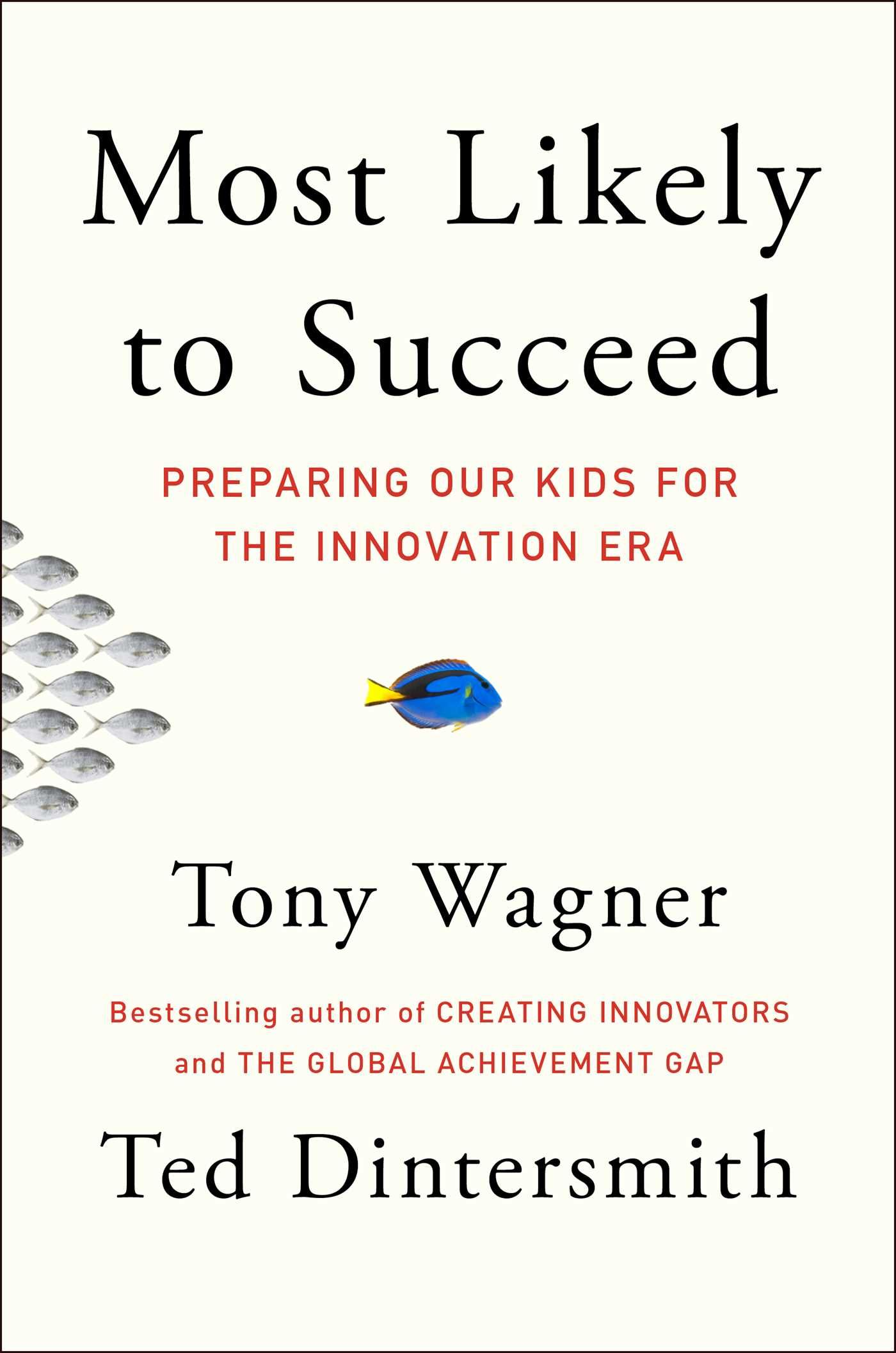 """This book by Tony Wagner and Ted Dintersmith really has me thinking. There  are so many challenging points made and I'll admit that I'm still mentally  fighting a few. However, the take aways that are really """"speaking to me""""  are so entrenched in the institution of education that it feels  overwhelming to tackle them.   #1  The authors write, """"Remember, any solution that can be  accurately evaluated by a computer is invariably tied to a skill that can  be handled by a…"""