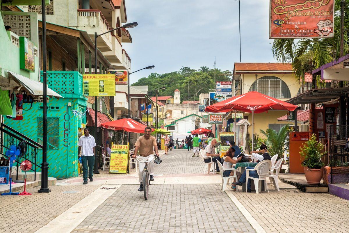 Ignacio City