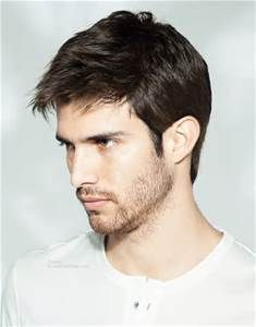 Haircut For Silky Hairs Men Thin Hair Haircuts Trendy Mens Haircuts Mens Hairstyles Short