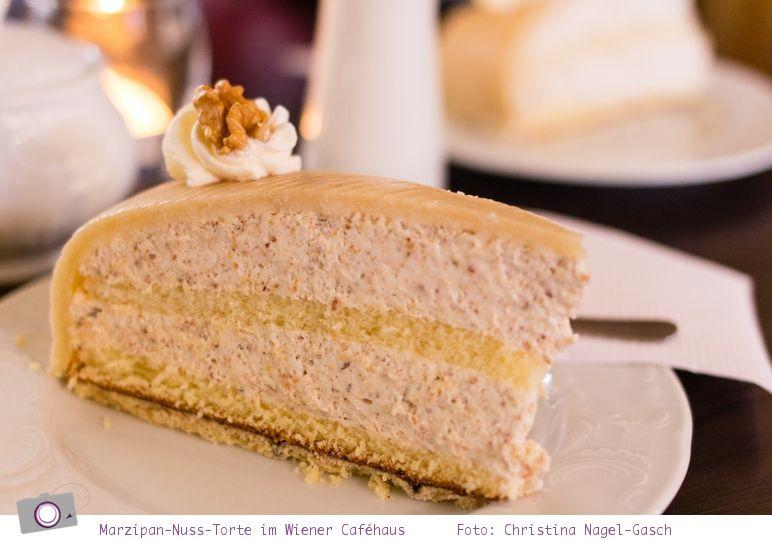 Marzipan nuss torten rezepte