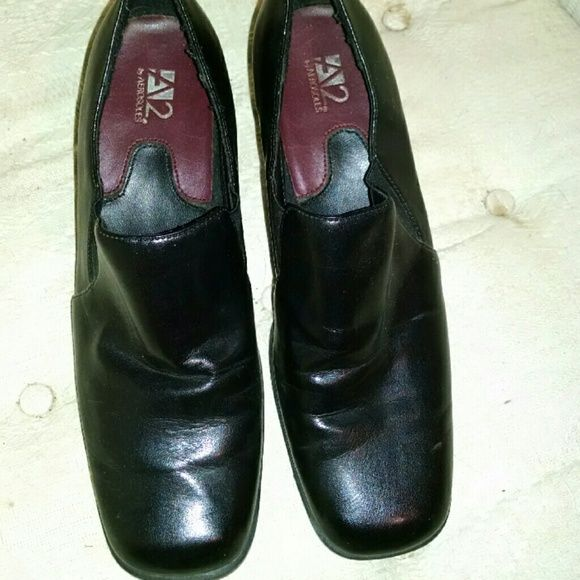 A2 aerosoles Super comfortable, I just found something I like better. Shoes Heels