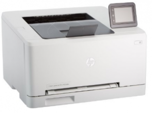 Top 10 Best Color Laser Printers In 2020 Buyer Guide Color Printer Laser Printer Printer