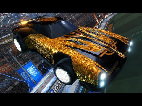 Pin On Rocket League Is one of the car bodies available in rocket league. pin on rocket league