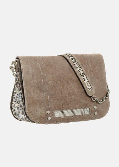 Gorgeous Clio Goldbrenner bag! #clio #inlove