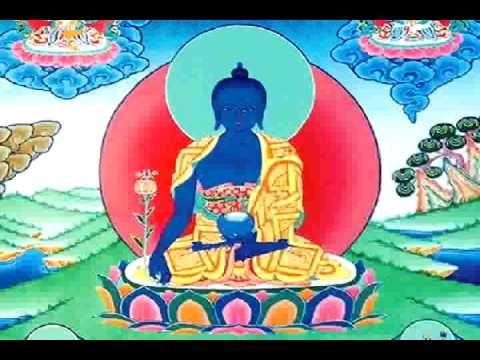 ボード Buddha のピン
