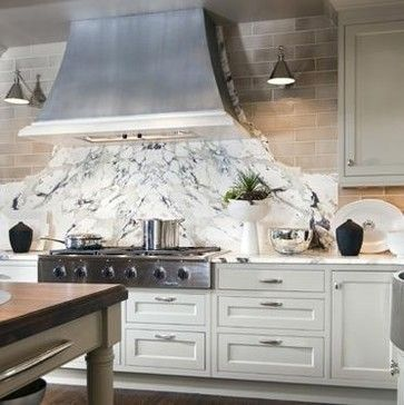 Kitchen Vents Lowes Cabinets The Mont Blanc Range Hood Francois Co Hoods And Atlanta