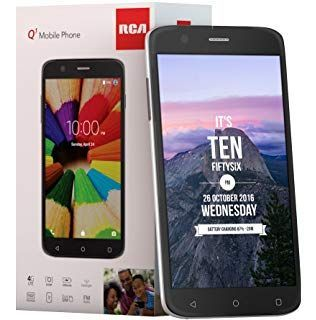 RCA Spring Sweepstakes in 2019   Sweepstakes   Phone, Dual sim