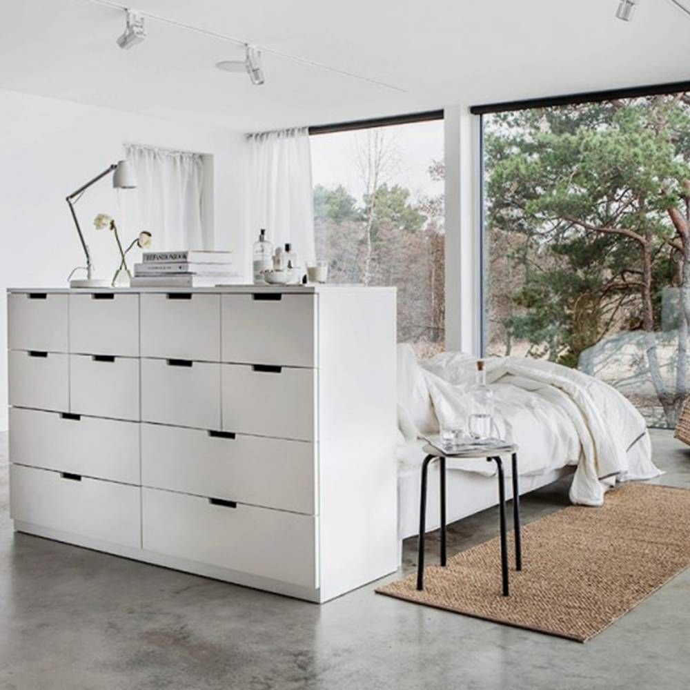 Tete De Lit Ikea Bois meuble tete de lit rangement | venus et judes