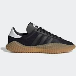 Photo of Chaussure CountryxKamanda adidas