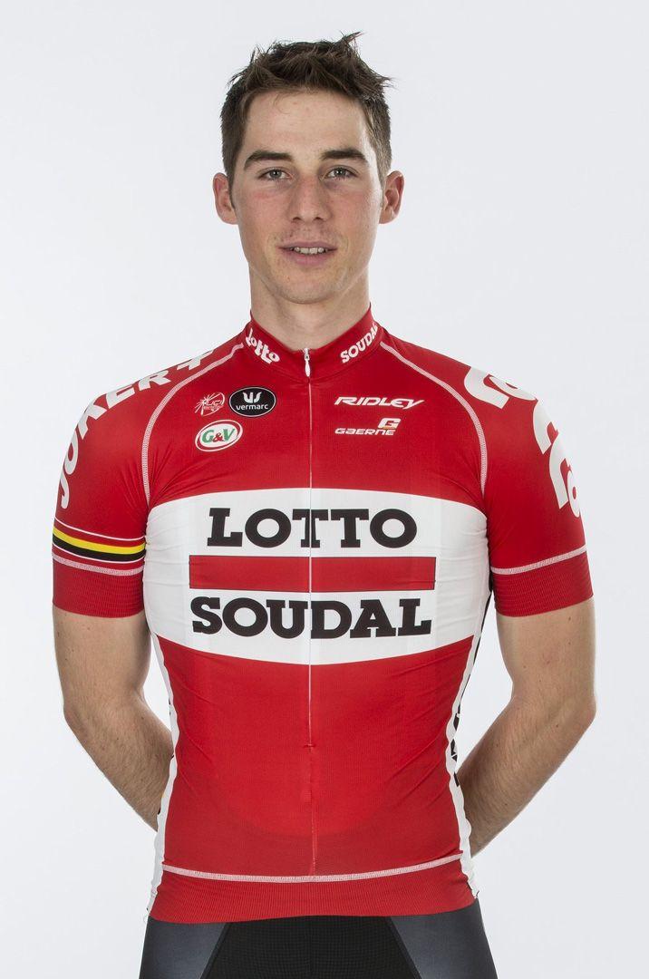 Valléelotto Et Tops SoudalMens Lotto Boris SoudalCycling 7ybf6IYgv