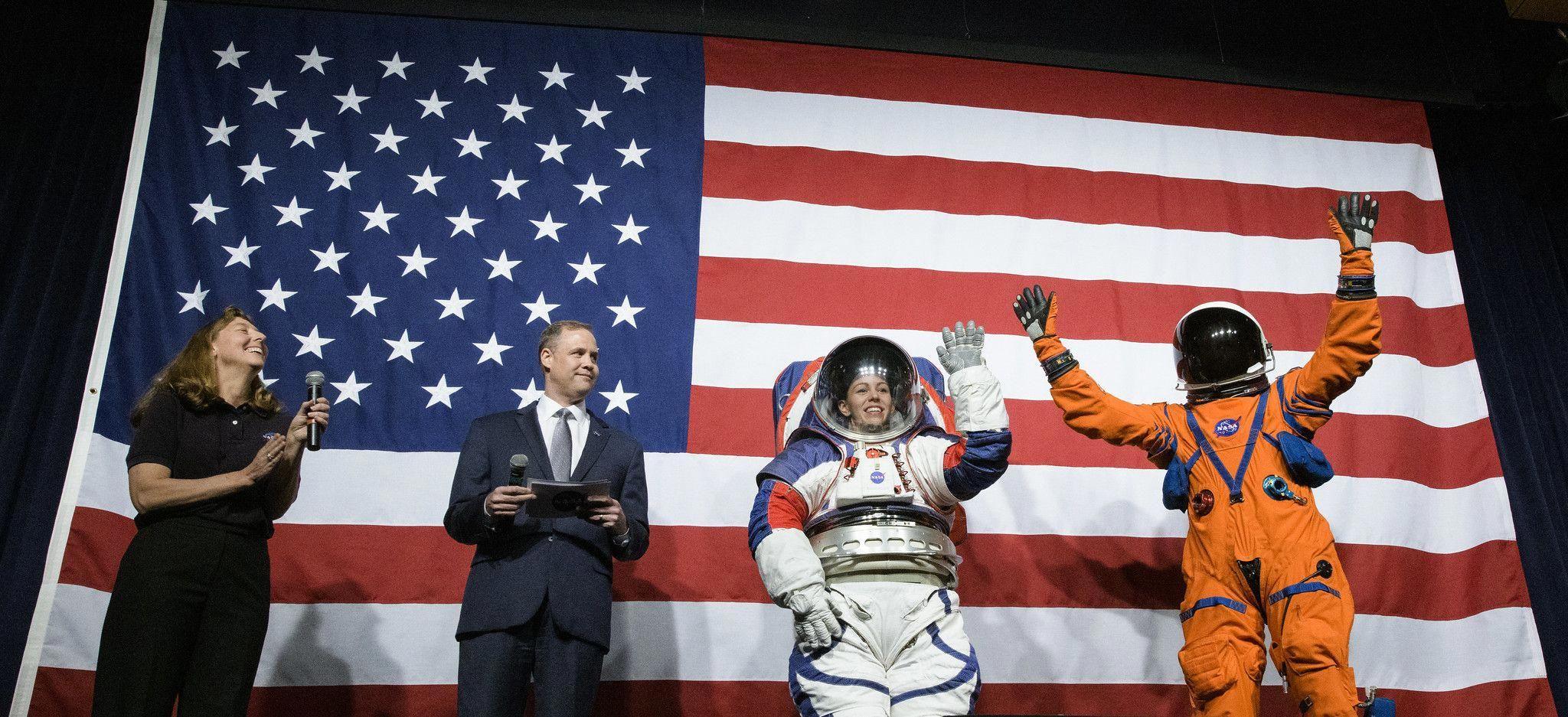 nasa space #NASA