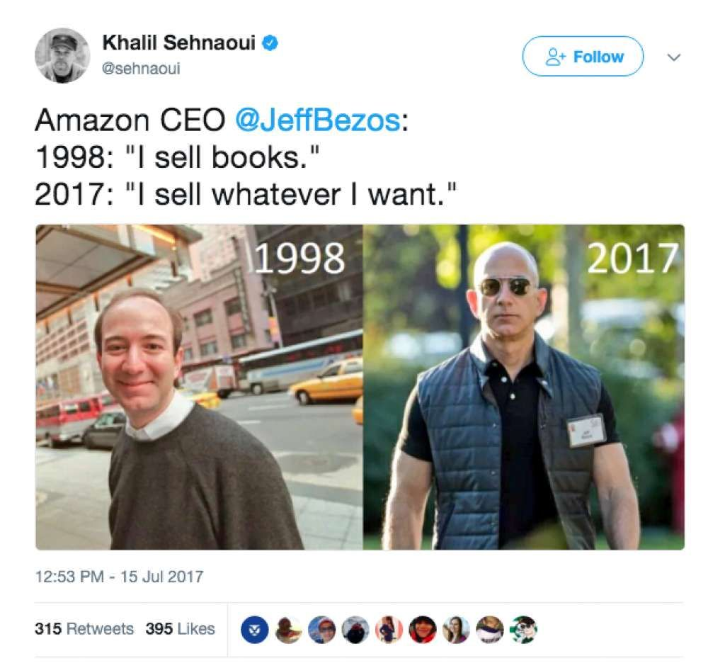 9871772a0c3cfaf112865c864c63185f tech ceos before and after they made it big hilarious memes