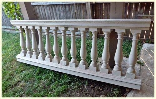 Best Victorian Porch Balusters Antique Victorian Porch 400 x 300
