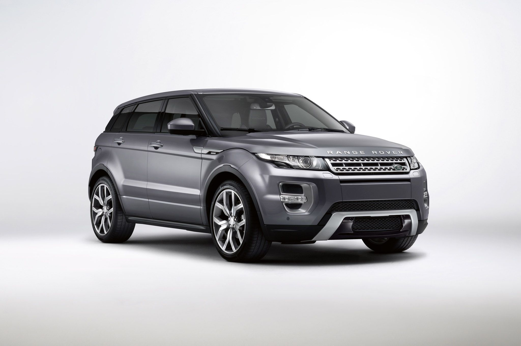 Land Rover Discovery Sport Iphone 66 Plus Wallpaper Cars