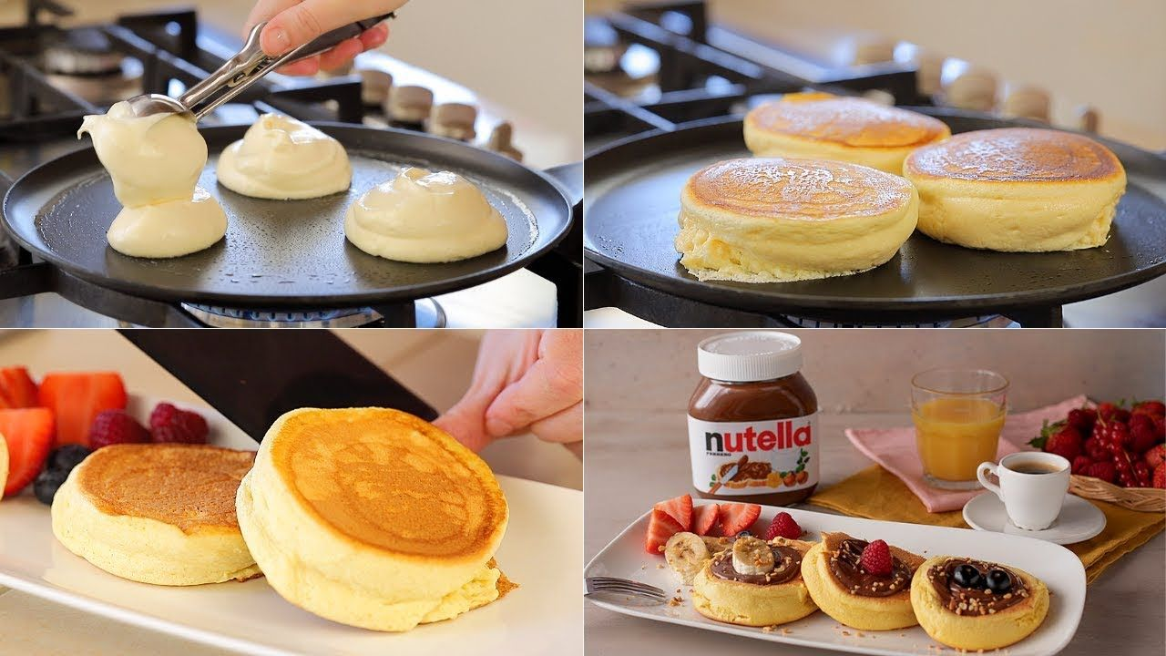 98718744ae4b56586572ef5b6cfa32f1 - Ricette Pancake Nutella