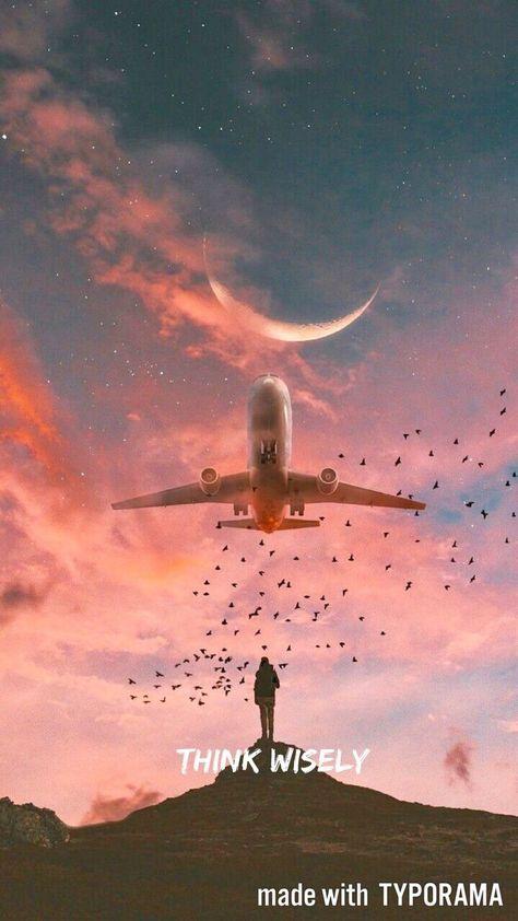 5 dangerous attitudes in aviation