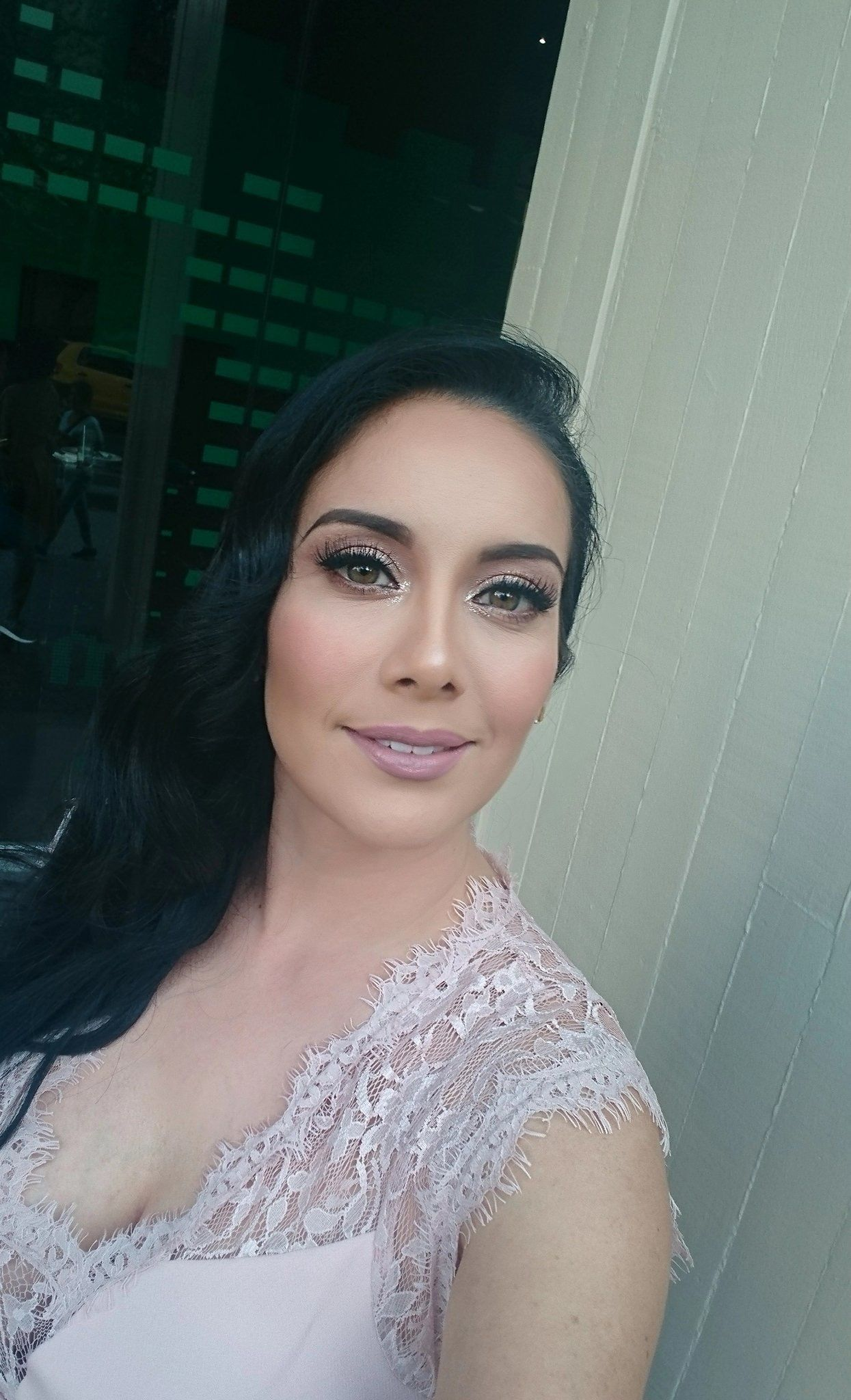 Sugey Abrego   Actriz mexicana, Famosos, Actrices