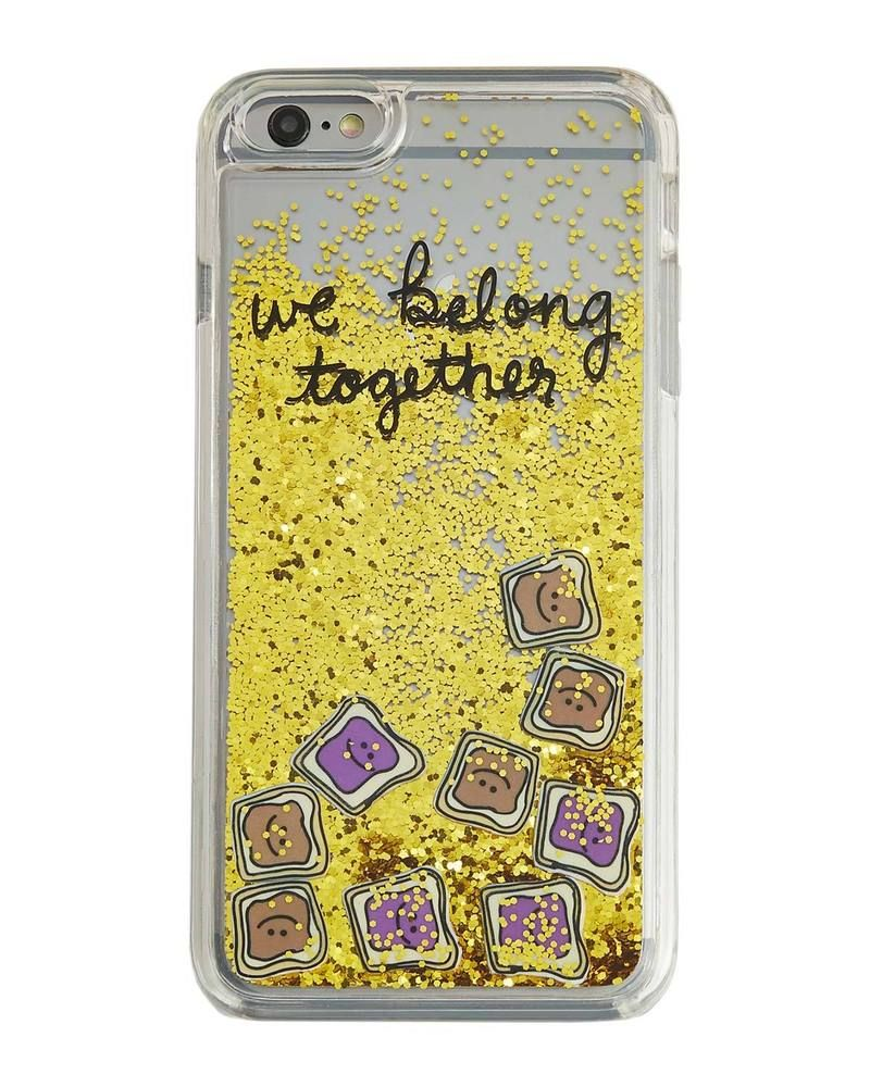 pretty nice f622b 28705 Glitter Iphone Case Ideas #glitteriphonecase #glitterphonecase ...