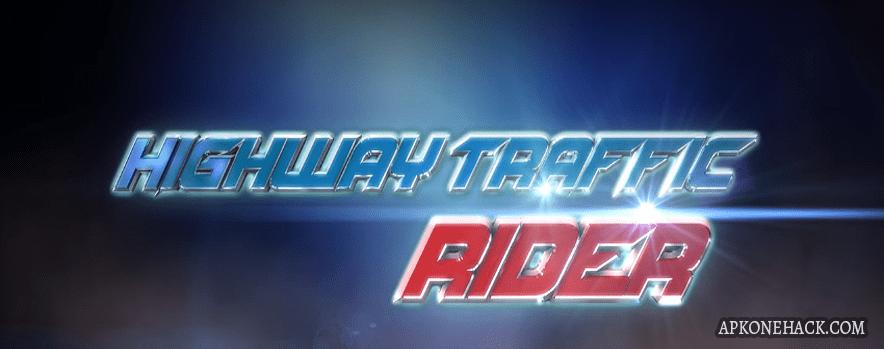 traffic rider apk download latest version