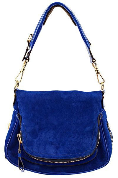 Tom Ford - Women's Bags - 2013 Spring-Summer    Source by cewilcox Bags