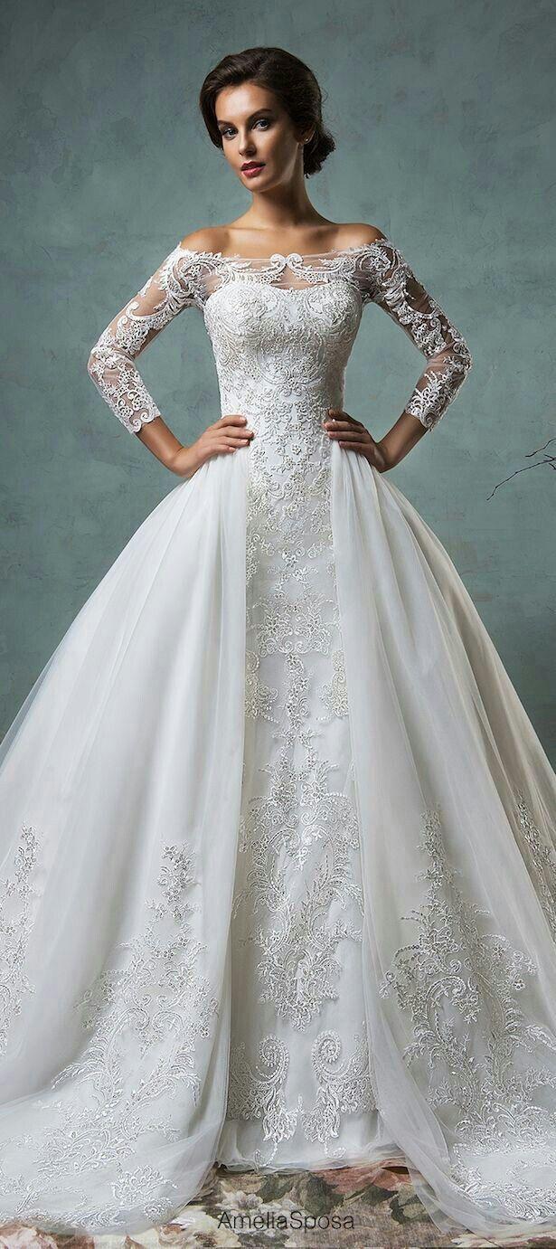 Pin von lynette daniels auf Winter wedding | Pinterest ...