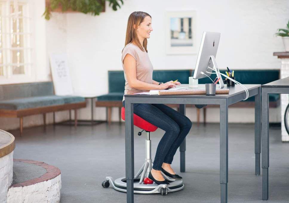 15 Best Desk Exercise Equipment Cardio Training Coole Schreibtischideen Schreibtischideen