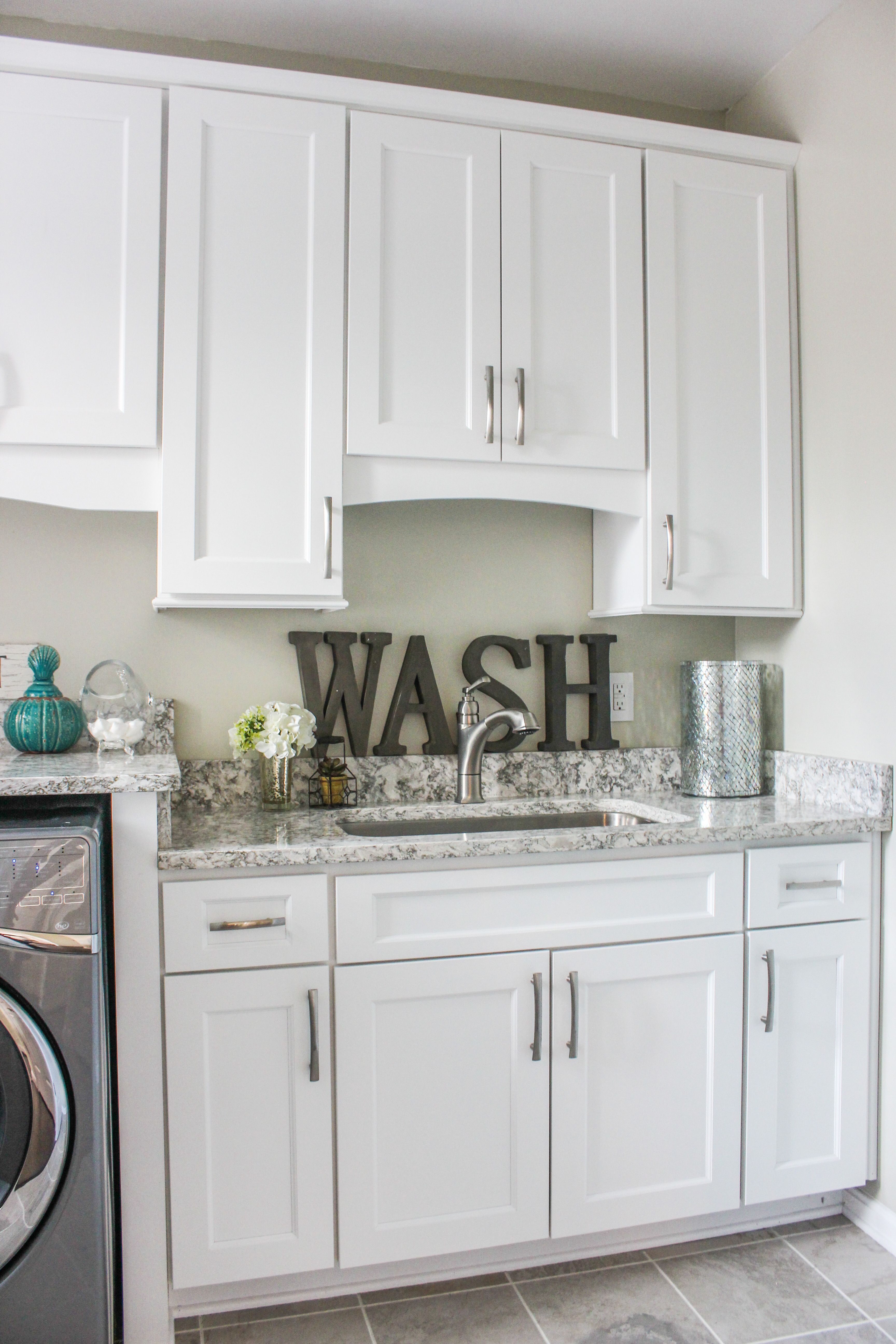 Wolf Classic Cabinets York In White Kitchen Cabinets Prices Hickory Kitchen Cabinets Antique White Kitchen Cabinets