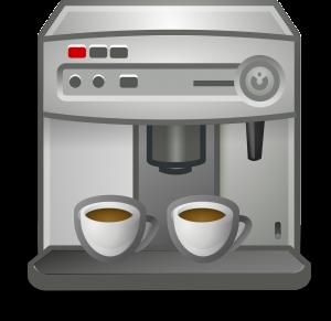 Gute Kaffeevollautomaten unter 300 Euro Moveis cozinha