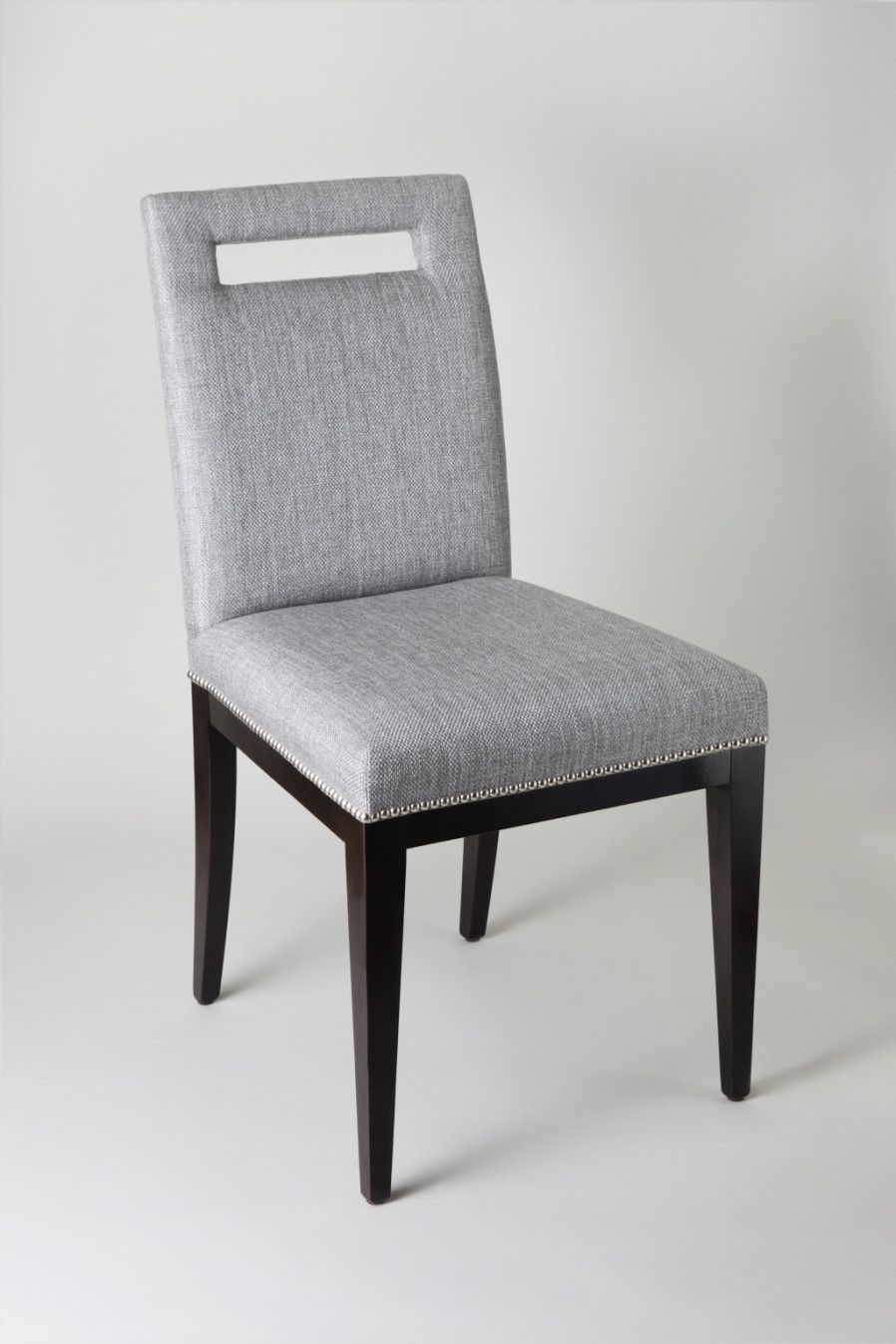 70 Fabric Parsons Dining Chairs Modern Used Furniture Check More At Http