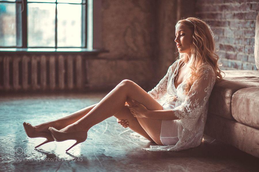 boudoir2 by cgmax