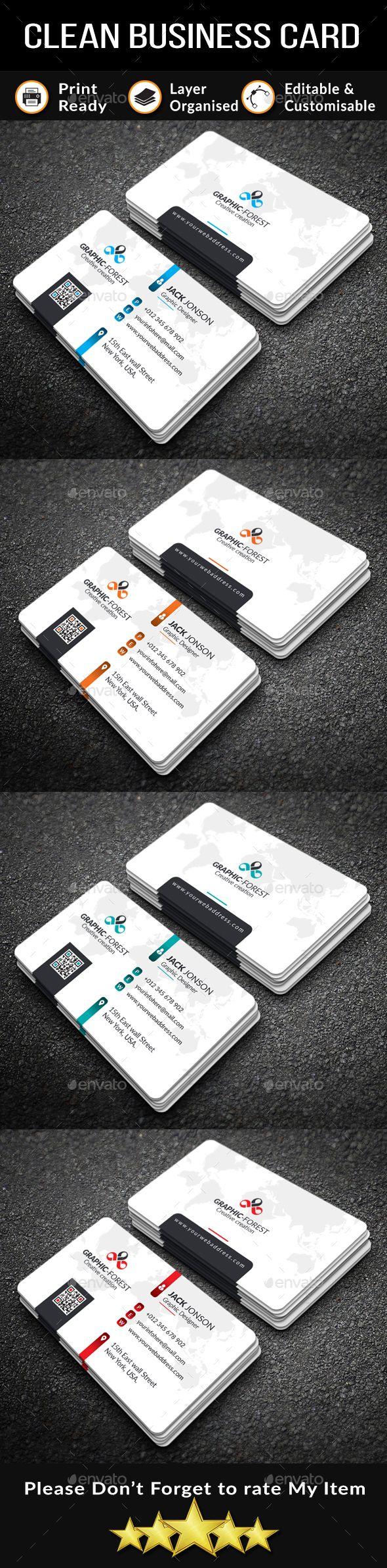 Business Card | Tarjetas, Diseño de marca y Tarjetas presentacion