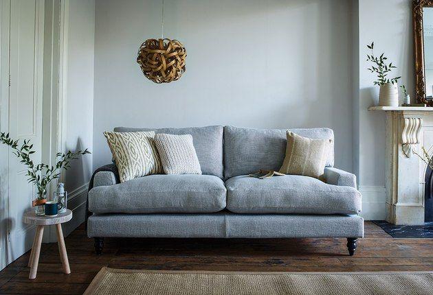 Afbeeldingsresultaat Voor Sofa
