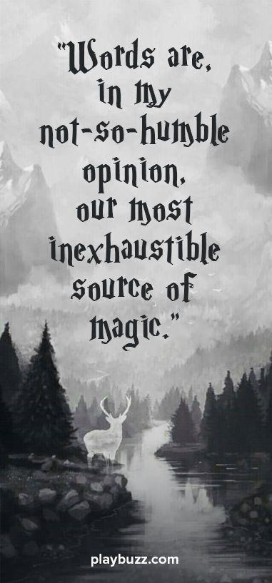 Dumbledore Quote Iphone Wallpaper Top Des Meilleurs Fonds D 233 Cran Harry Potter My World Of