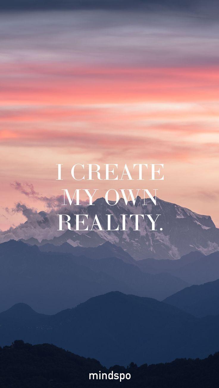 Pin auf Inspirational Quotes