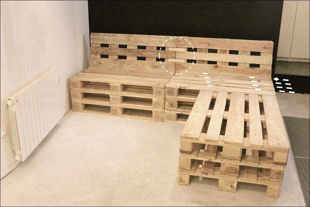 17 Remarkable Wood Working Garage Ideas In 2020 Woodworking Projects Diy Diy Woodworking Woodworking Plans