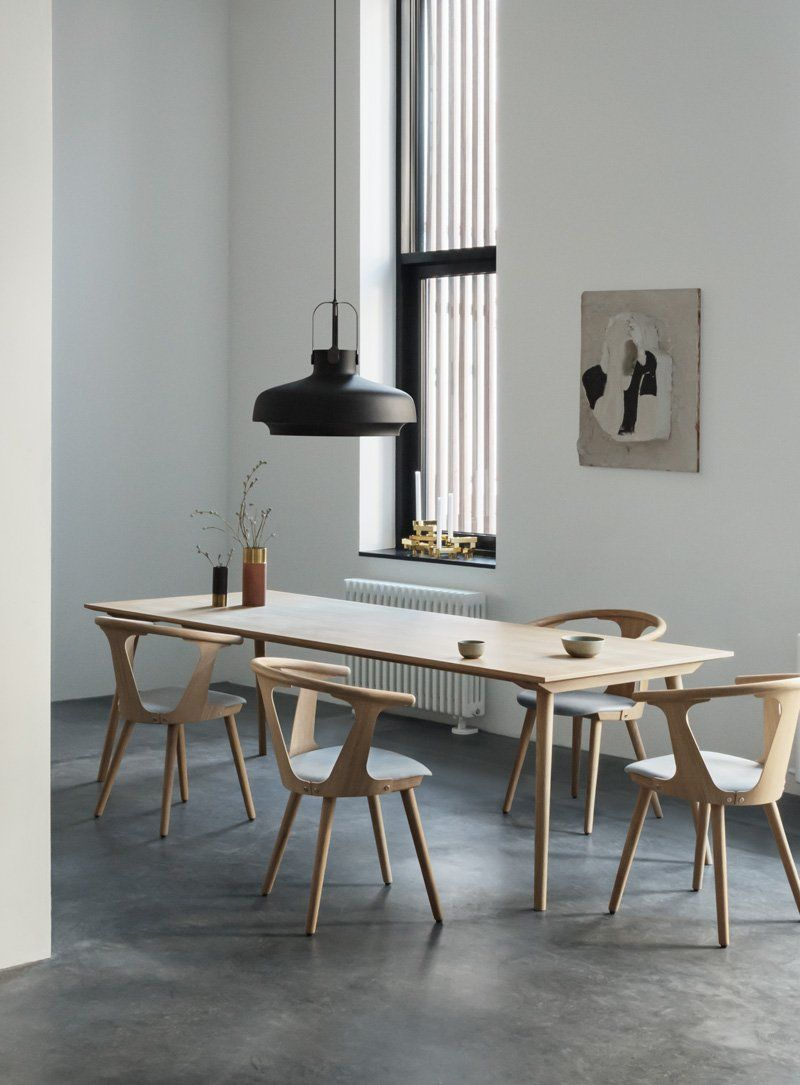 Top10 st hle die besten alternativen zum eames side chair for Interior designer gesucht