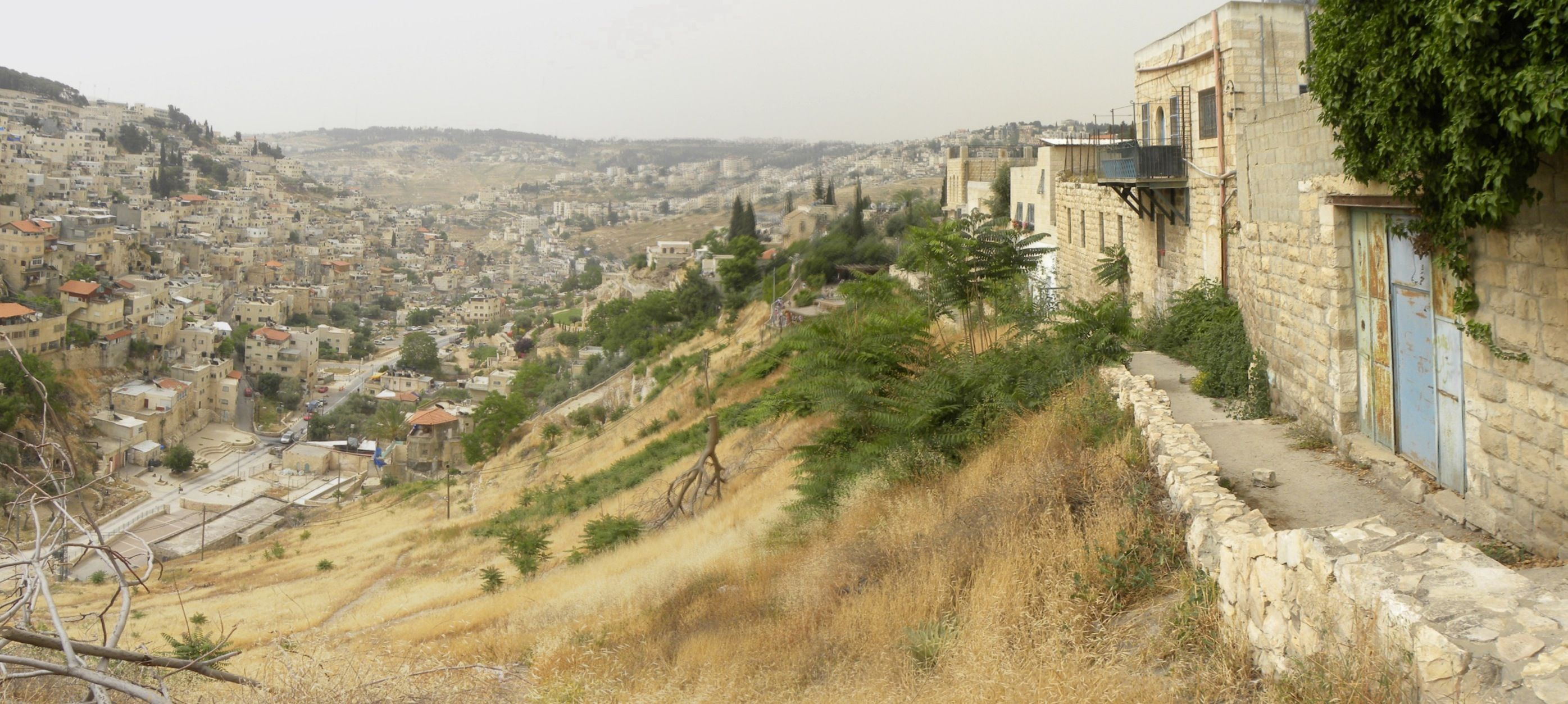 Image result for kidron valley