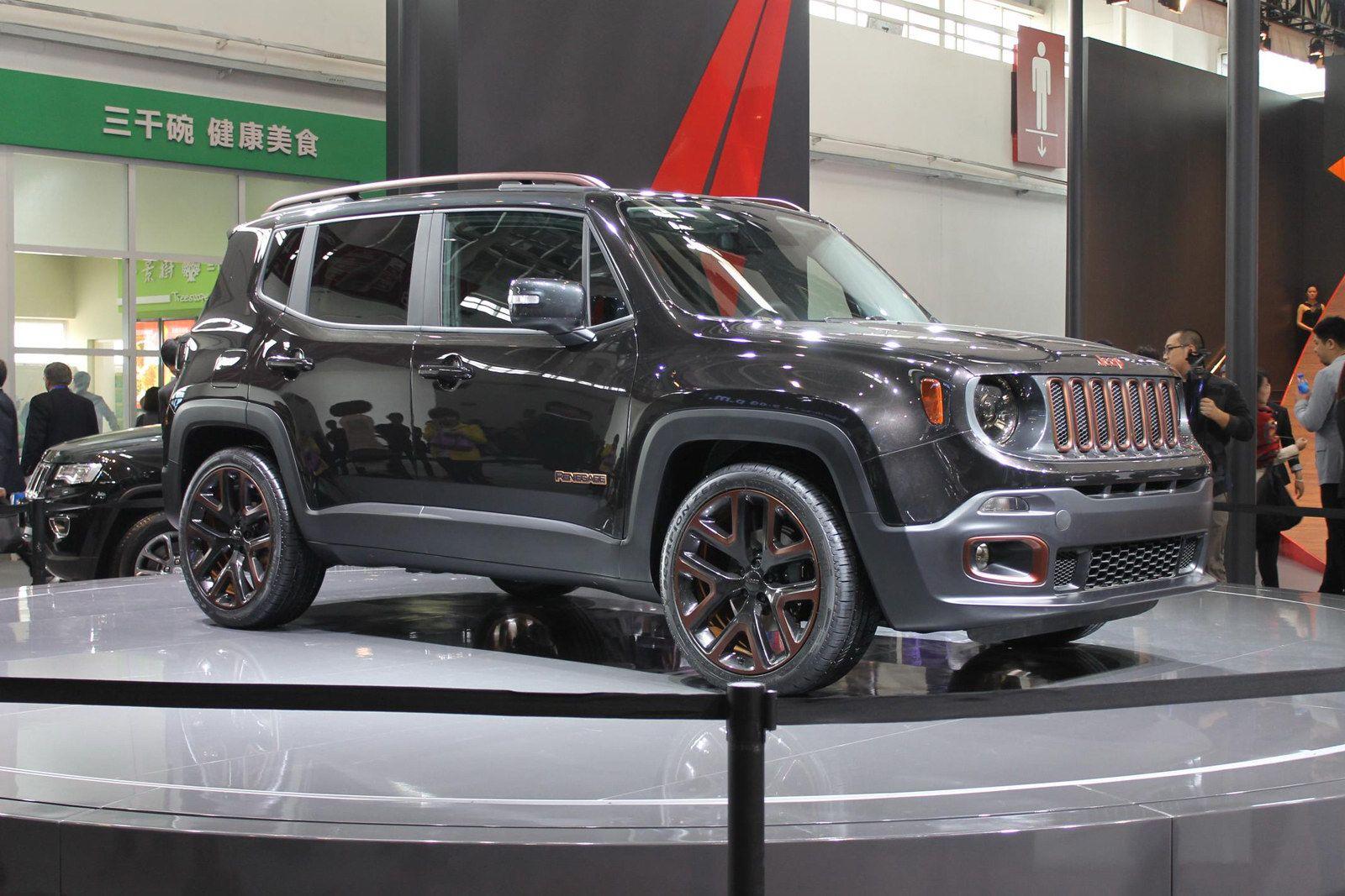 2015 Jeep Renegade Black Desktop Wallpaper 52691 Designpicky Com Jeep Renegade 2015 Jeep Renegade Jeep